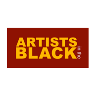 Artists in the Black
